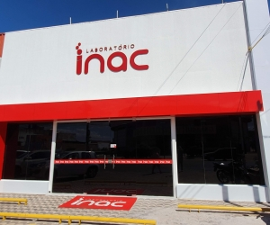 INAC - CPA